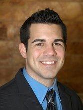Robert Mainelli