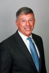 Robert A. Soriano