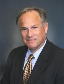 Robert B. Glenn