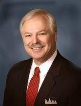 Robert C Rasmussen