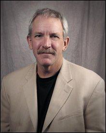 Robert J. Gillies