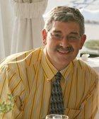 Ron Bender