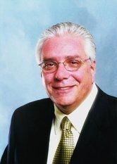 Ron Hytoff