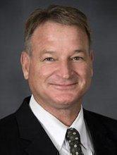 Ron Ruffner