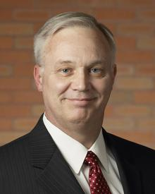 Ronald Sutton