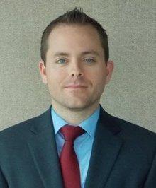 Ryan Radigan