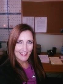 Sandra Gray