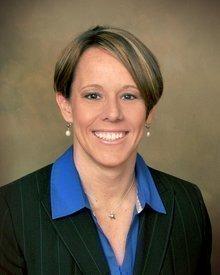 Sarah Hoerber
