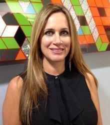 Sarah Mesolella