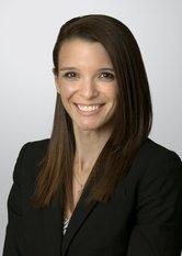 Sarah  Wallis Caramanica