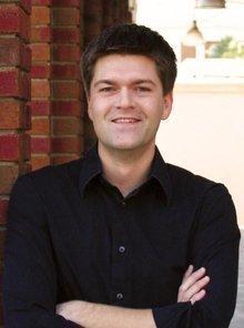 Scott Gattis
