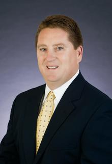 Scott Kellett