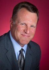 Scott Pierce