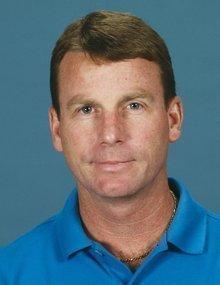Scott Roller