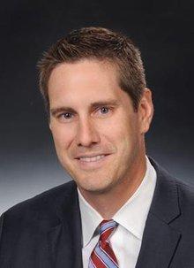 Scott Rudacille