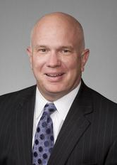 Scott A. McLaren