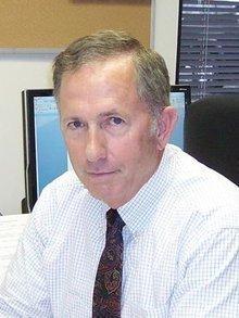 Scott W. Collister