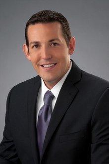 Sean J. Keenan