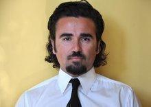 Sergio DeSanto
