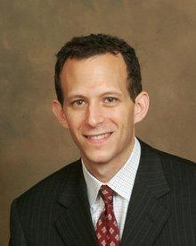 Seth Schimmel