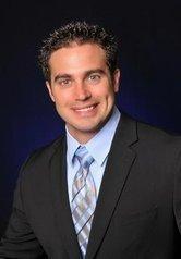 Shane Monto