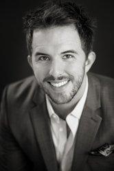 Shane O'Neil