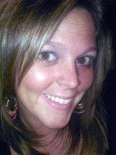 Shannon Wilder