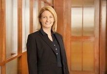 Sharon Carlstedt Britton