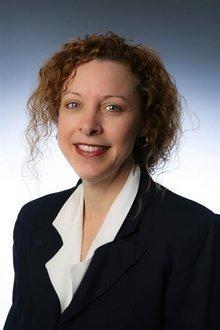 Shawna Molnar