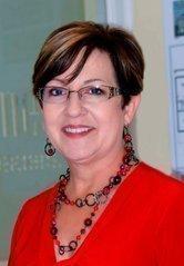Sheila Stephenson