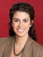 Sophia Nakis Sanchez