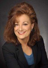 Stacey Kushner