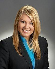 Stacy Sheedy