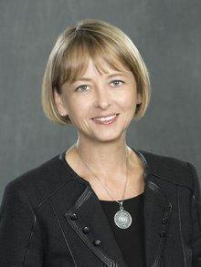 Stella Metz