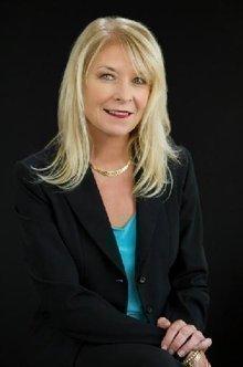 Stephanie Amberg