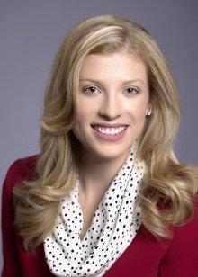 Stephanie Lieb