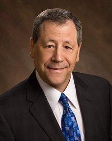 Stephen J. Wein