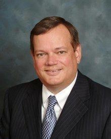 Stephen M. Hudoba