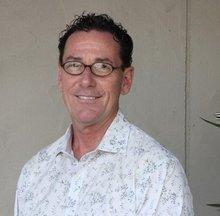 Steve Schmalhorst