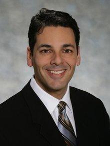 Steven Vazquez