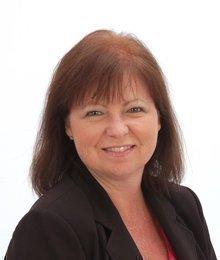Sue  Harker