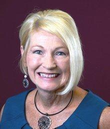 Susan Rall