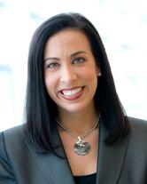 Susanna Martinez Tarokh