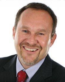 Ted Jeschke