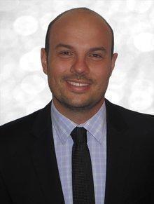 Ted Kozel