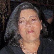 Teresa De La Torre