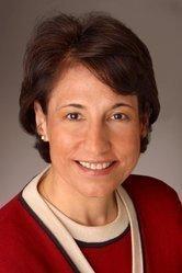 Theresa Gallion