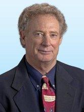 Thomas Chamblee
