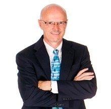 Tim Dutton