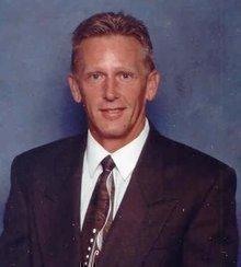 Tim Shea